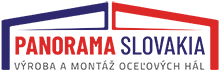 Haly Jablonec Logo